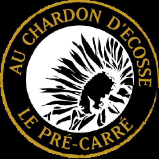 Au Chardon D'Écosse